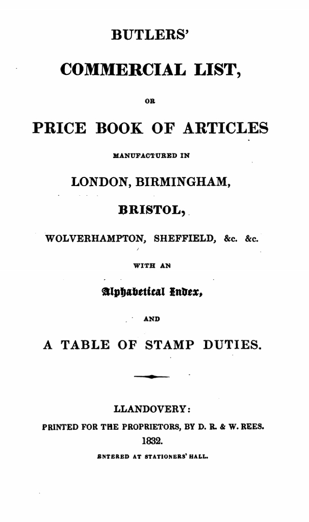 butler title page 606x1024