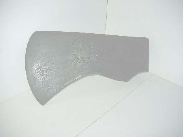 6 Lb Elwell Axe Head