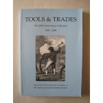 Tools & Trades 25th Anniversary Collection